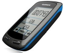 GPS cursus