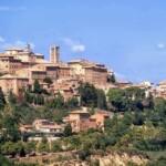 montalcino00