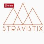 Stravistix