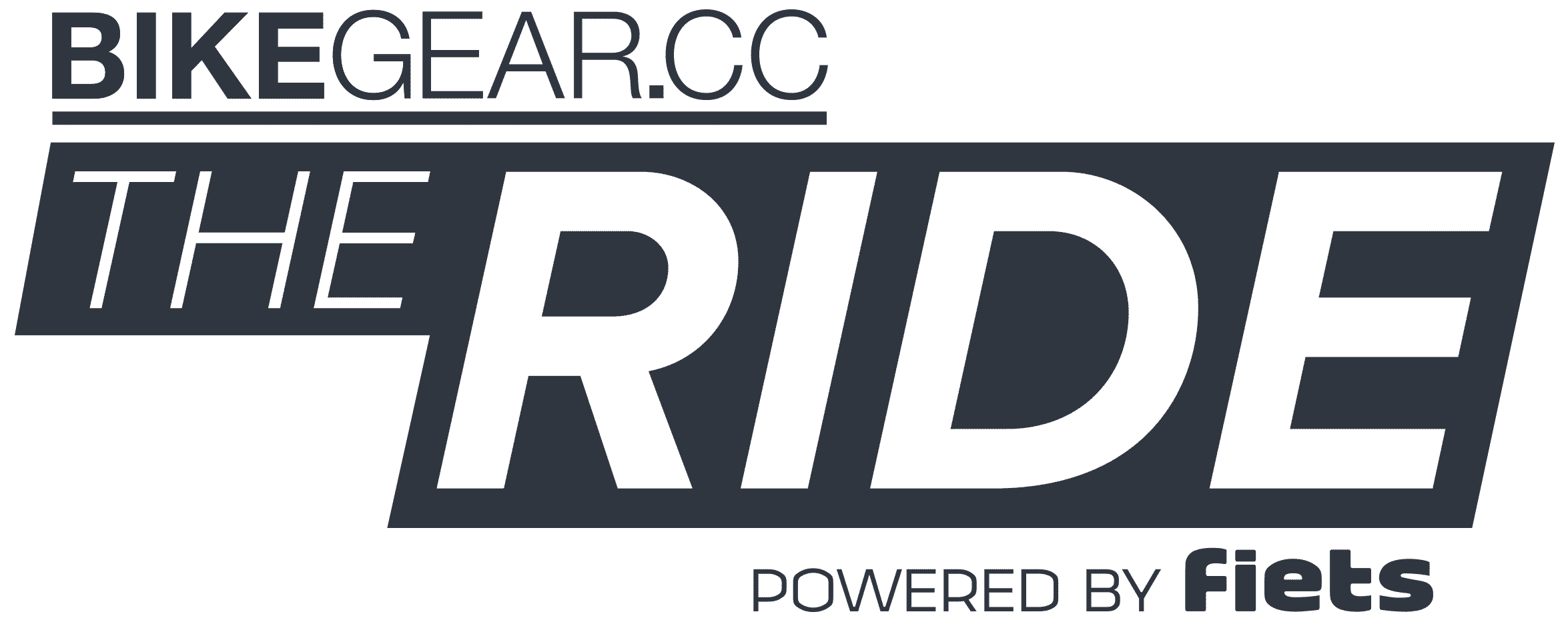 The Ride 2017